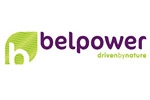 Belpower International Sa - zonnepaneel installateur rond Sint-Gillis