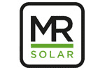 MR Solar - zonnepaneel installateur rond Hotton
