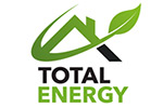 TOTAL ENERGY Projects - zonnepaneel installateur rond Sint-Gillis