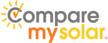 CompareMySolar.be � solar panel prices and installers in the BE
